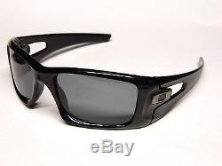 8-Lot Vtg OAKLEY Sunglasses Flak Gasc Fuel Montoya M-Frame Offshoot FMJXX Fire