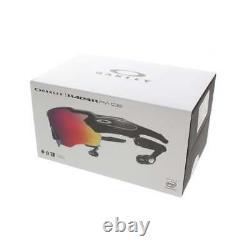 BRAND NEW OAKLEY 009333 Radar Pace with Prizim Lenses Sunglasses