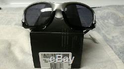 Men's Oakley Jawbone Sunglasses NIB