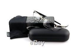 NEW Authentic OAKLEY METAL PLATE Titanium Light Eyeglasses Frame OX 5038 22-200