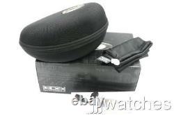 New Oakley Men RadarLock Path Carbon Fiber Asian Fit Sunglasses OO9206 11 $193