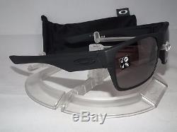 ff25113b41 cheap new oakley polarized covert twoface oo9189 26 covert matte black  prizm daily 0adf1 0b3c8