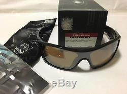OAKLEY Batwolf Polarized OO9101 03-130 Oakley MEN's Sunglasses Sports