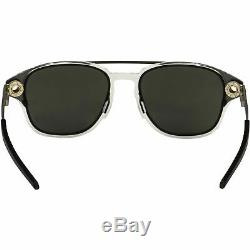 OO6042-01 Mens Oakley Coldfuse Sunglasses