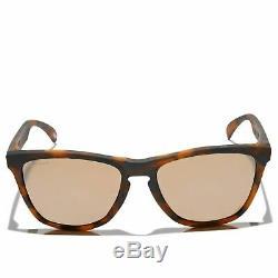 OO9013-C5 Mens Oakley Frogskins Sunglasses