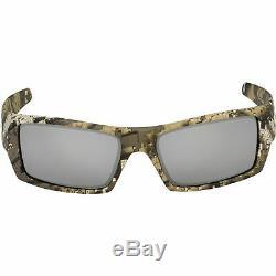 OO9014-12 Mens Oakley Gascan Sunglasses