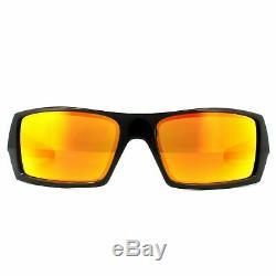 OO9014-44 Mens Oakley GasCan Sunglasses