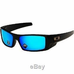 OO9014-50 Mens Oakley Gascan Polarized Sunglasses