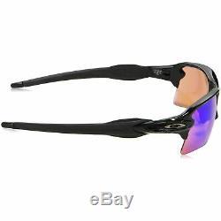 OO9188-05 Mens Oakley Flak 2.0 XL Sunglasses