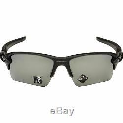 OO9188-73 Mens Oakley Flak 2.0 XL Sunglasses