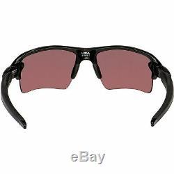 OO9188-91 Mens Oakley Flak 2.0 XL Sunglasses