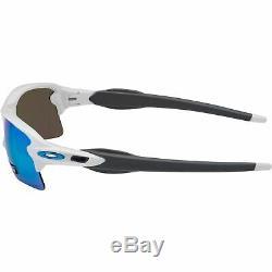 OO9188-94 Mens Oakley Flak 2.0 XL Sunglasses