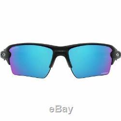 OO9188-C559 Mens Oakley Flak 2.0 XL Dallas Cowboys Sunglasses