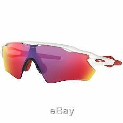 OO9208-05 Mens Oakley Radar EV Path Sunglasses
