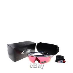 OO9208-40 Mens Oakley Radar EV Path Sunglasses