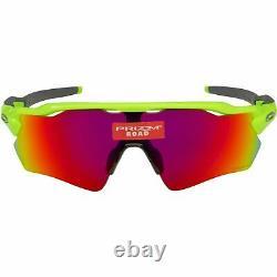 OO9208-49 Mens Oakley Radar EV Path Sunglasses