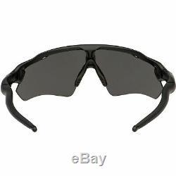OO9208-51 Mens Oakley Radar EV Path Polarized Sunglasses