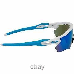 OO9208-57 Mens Oakley Radar EV Path Sunglasses
