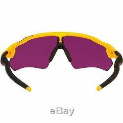 OO9208-76 Mens Oakley Radar EV Path Sunglasses
