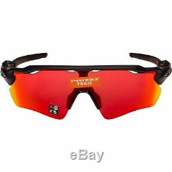 OO9208-90 Mens Oakley Radar EV Path Sunglasses