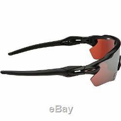 OO9208-96 Mens Oakley Radar EV Path Sunglasses
