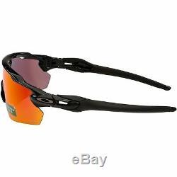OO9211-17 Mens Oakley Radar EV Pitch Sunglasses