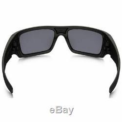 OO9253-11 Mens Oakley SI Det Cord Sunglasses