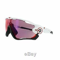 OO9290-05 Mens Oakley Jawbreaker Sunglasses