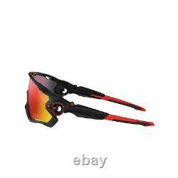 OO9290-20 Mens Oakley Jawbreaker Sunglasses