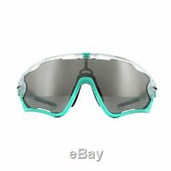 OO9290-38 Mens Oakley Jawbreaker Sunglasses