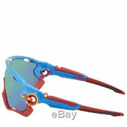 OO9290-42 Mens Oakley Jawbreaker Sunglasses