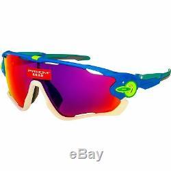 OO9290-44 Mens Oakley Jawbreaker Sunglasses