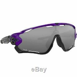 OO9290-47 Mens Oakley SI Jawbreaker Sunglasses