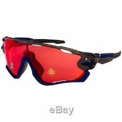 OO9290-49 Mens Oakley Jawbreaker Sunglasses
