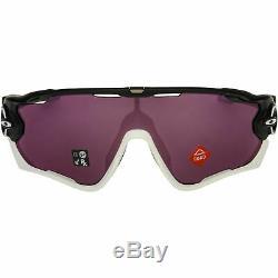 OO9290-50 Mens Oakley Jawbreaker Sunglasses