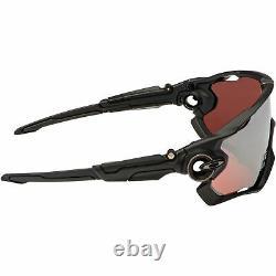 OO9290-52 Mens Oakley Jawbreaker Sunglasses