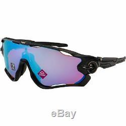 OO9290-53 Mens Oakley Jawbreaker Sunglasses