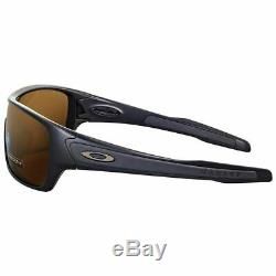 OO9307-14 Mens Oakley Turbine Rotor Sunglasses