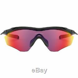 OO9343-08 Mens Oakley M2 Frame XL Sunglasses