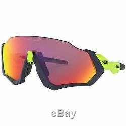OO9401-05 Mens Oakley Flight Jacket Sunglasses