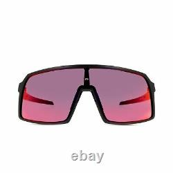 OO9406-08 Mens Oakley Sutro Sunglasses
