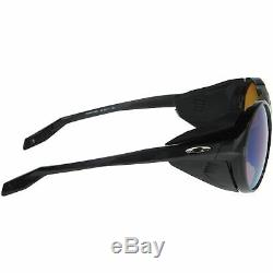 OO9440-06 Mens Oakley Clifden Polarized Sunglasses
