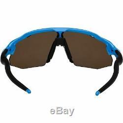 OO9442-02 Mens Oakley Radar EV Advancer Sunglasses