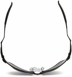 Oakley Crosshair Matte Black/ Black Iridium
