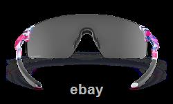 Oakley EVZERO BLADES Sunglasses OO9454-1538 Kokoro Frame With PRIZM Black Lens