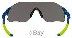 Oakley EVZero Path Sunglasses OO9308-2538 Poseidon Prizm Jade Lens