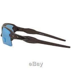 Oakley Flak 2.0 XL Prizm Deep Water Sport Men's Sunglasses OO9188-918858-59