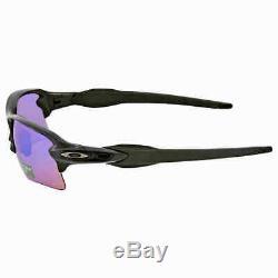 Oakley Flak 2.0 XL Prizm Sunglasses OO9188-918805-59