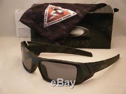 Oakley Gascan Multicam w Grey Polar Lens (oo9014-03)