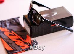 Oakley Genuine Ktm Edition Jupiter Squared